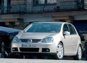 volkswagen golf v-28615
