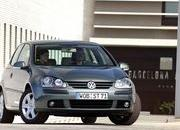 volkswagen golf v-28636
