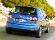 volkswagen golf plus-36246