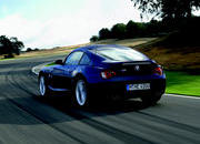 bmw z4 m coupe-35721