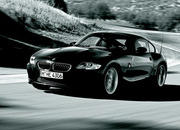 bmw z4 m coupe-35725
