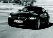 bmw z4 m coupe-35726