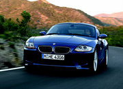 bmw z4 m coupe-35718