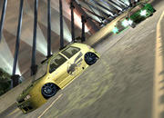 need for speed underground 2-34138