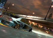 need for speed underground 2-34129