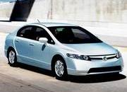 tax credit for hybrid cars-34526