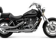 honda shadow spirit-42243