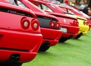 concorso italiano photo gallery-37598