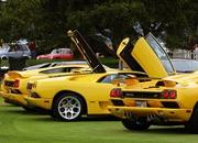 concorso italiano photo gallery-37583