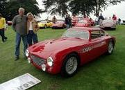 concorso italiano photo gallery-37574