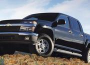 chevrolet colorado-47570