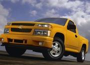 chevrolet colorado-47575