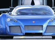 gumpert apollo-44321