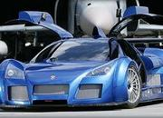 gumpert apollo-44323