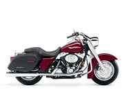 harley-davidson flhrs i road king custom-44487