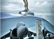 2006-rolls-royce royal navy flagship