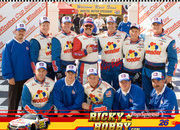 talladega nights - the ballad of ricky bobby-45666