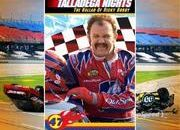 talladega nights - the ballad of ricky bobby-45722