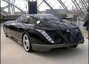 maybach exelero-51309
