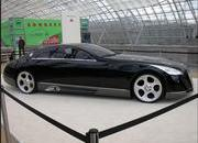 maybach exelero-51315
