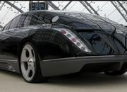 maybach exelero-51324