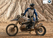 bmw hp2 enduro-52848