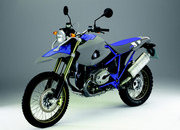 bmw hp2 enduro-52852