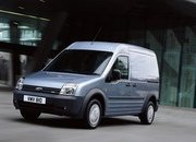 ford transit tourneo connect-54646