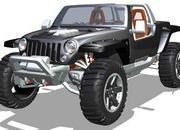 jeep hurricane concept-51095