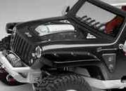 jeep hurricane concept-51078