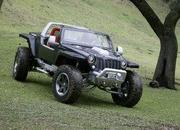 jeep hurricane concept-51084