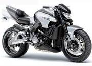 suzuki b-king concept bike-54532