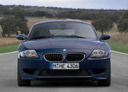 bmw z4 m coupe-64640