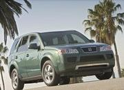 2007-saturn vue green line