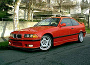 e36 bmw m3 review-84035