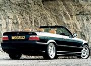 e36 bmw m3 review-84039