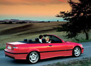 e36 bmw m3 review-84042