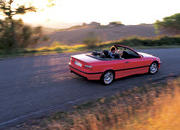 e36 bmw m3 review-84045