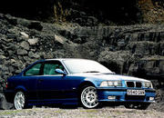 e36 bmw m3 review-84032