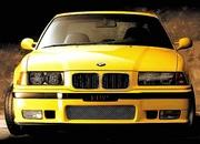 e36 bmw m3 review-84025