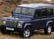 land rover defender-71942