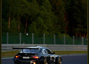 spa francorchamps btcs race june 06 - photo gallery-83063