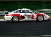 spa francorchamps btcs race june 06 - photo gallery-83072