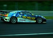 spa francorchamps btcs race june 06 - photo gallery-83075