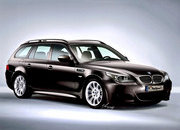 bmw m5 touring preview-84637