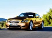 bmw z4 m coupe-86184