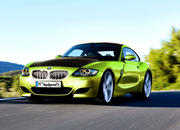 bmw z4 m coupe-86185