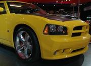 dodge charger srt-8 super bee-87719