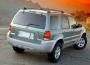 ford escape hybrid-89717