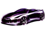 nissan skyline gt-r preview-85071